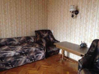Фото 2 - Сдам квартиру Киев, Виноградный пер.