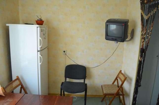 Фото 2 - Сдам квартиру Киев, Ревуцкого ул.