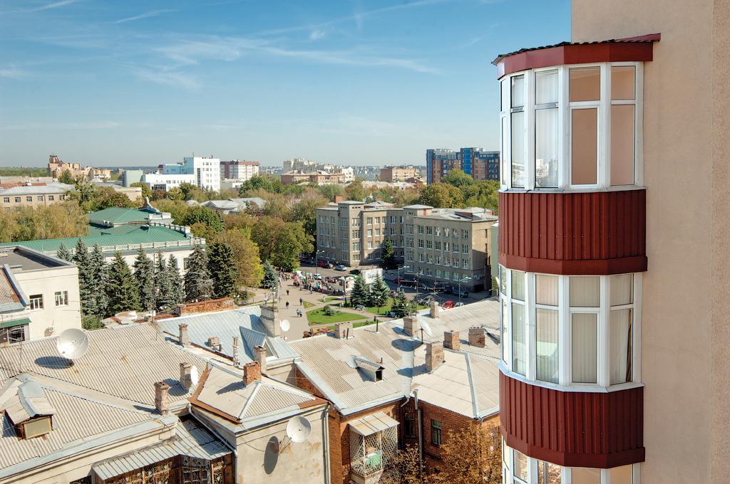Продам квартиру Харьков, Ярослава Мудрого (Петровского) ул. 3
