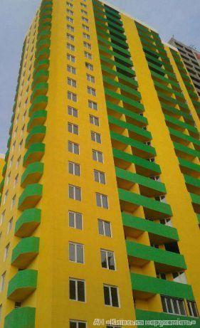 Фото - Продам квартиру Киев, Гашека Ярослава бул.