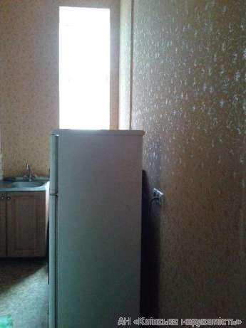 Фото 2 - Продам квартиру Киев, Тургеневская ул.