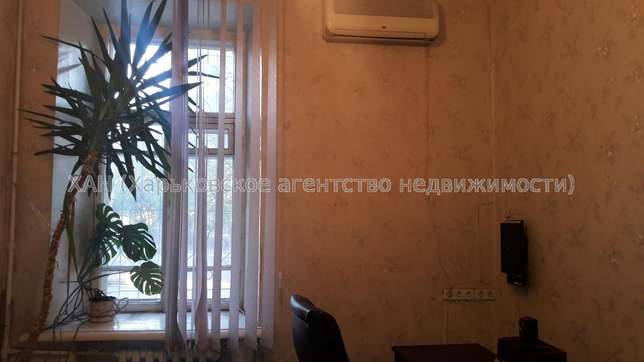 Фото 2 - Продам квартиру Харьков, Дмитриевская ул.