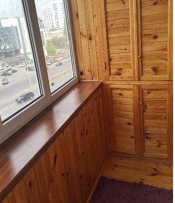 Фото 2 - Продам квартиру Киев, Голосеевский пр-т