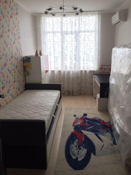 Фото 5 - Сдам квартиру Киев, Севастопольская пл.
