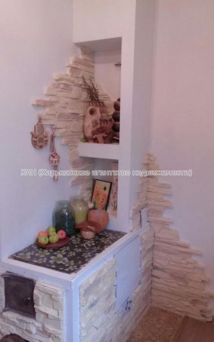 Продам дом Харьков, Гвардейская ул. 3