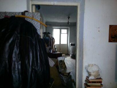 Продам квартиру Харьков, Клочковская ул.
