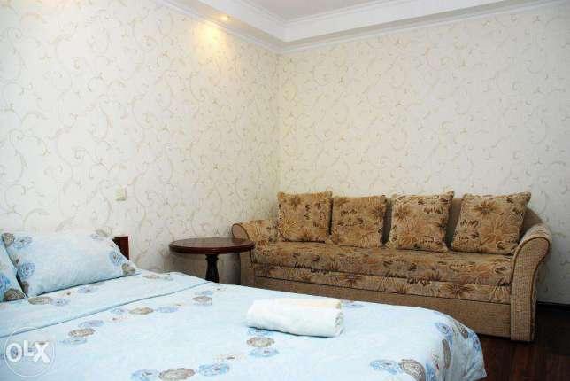 Фото 2 - Сдам квартиру Киев, Плеханова ул.