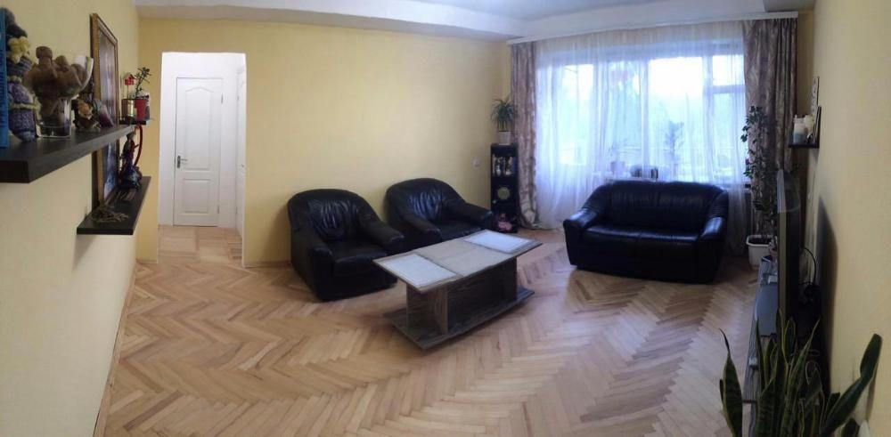 Фото 2 - Продам квартиру Киев, Русановская наб.