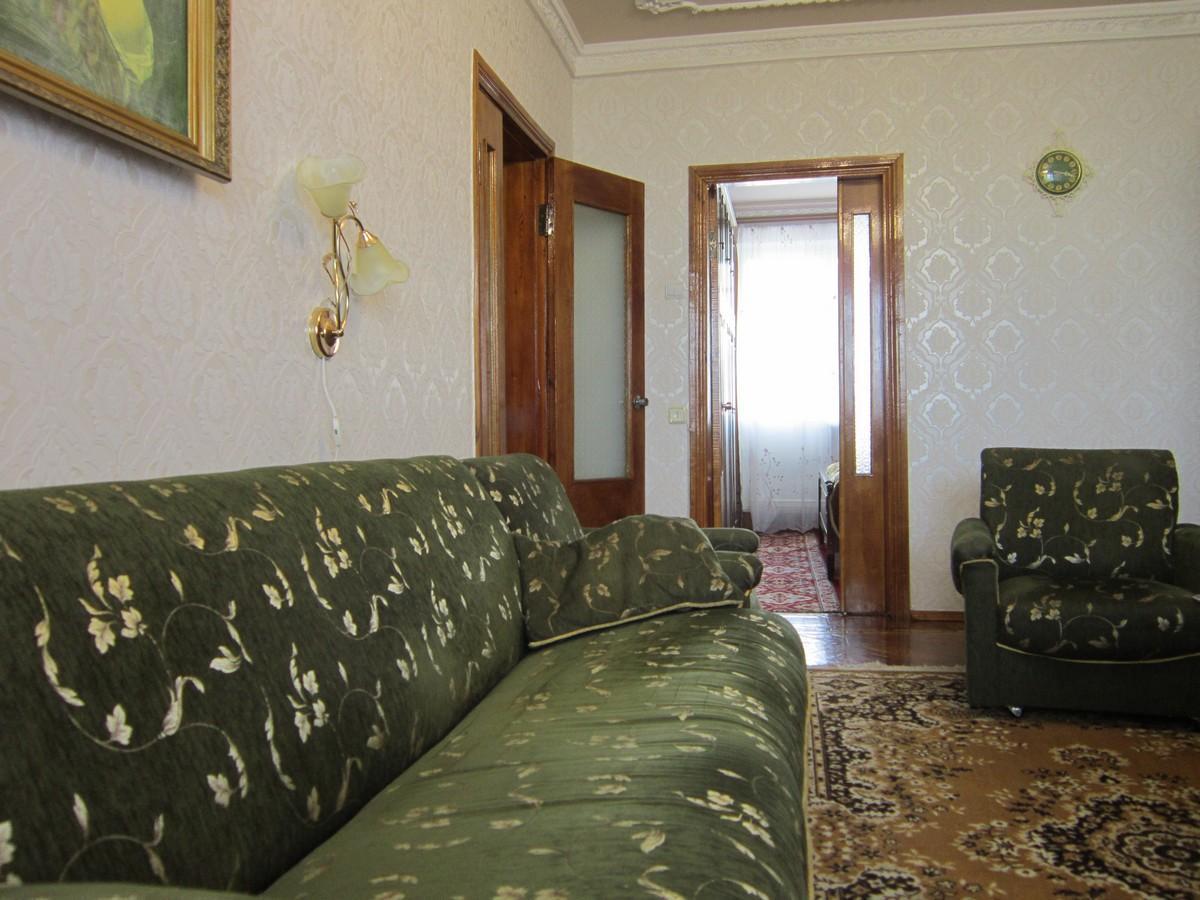 Фото 2 - Продам квартиру Харьков, Новгородская ул.