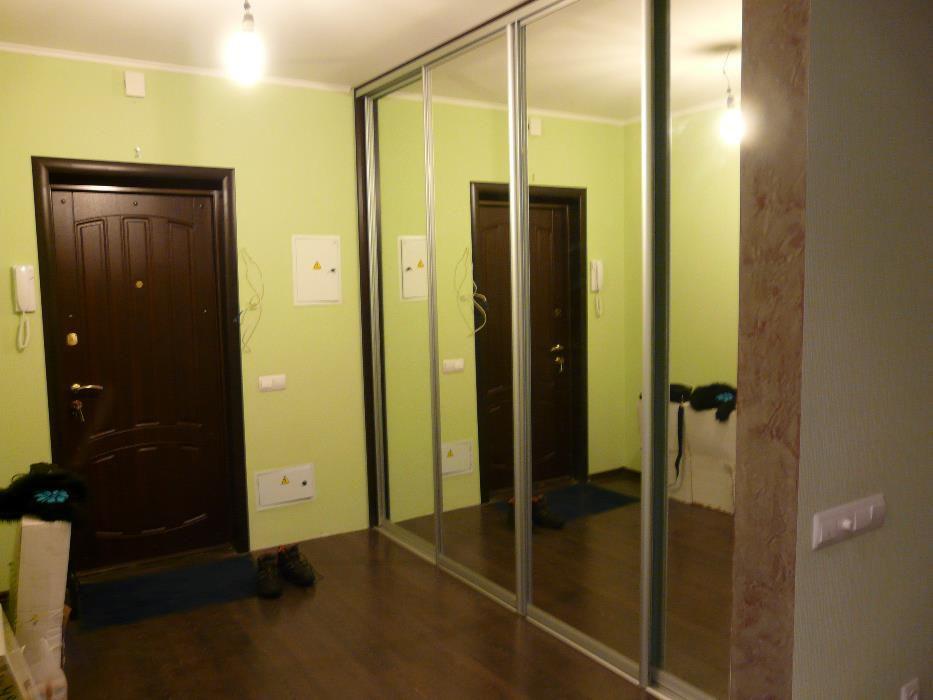 Фото 3 - Сдам квартиру Киев, Олевская ул.