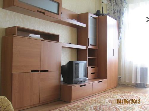 Фото 3 - Сдам квартиру Киев, Лумумбы Патриса ул.