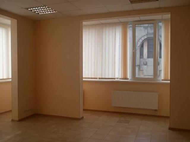 Фото 2 - Продам квартиру Харьков, Короленко пер.