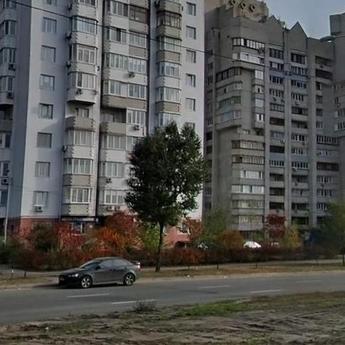 Фото - Продам квартиру Киев, Княжий Затон ул.