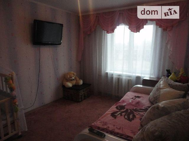 Фото 3 - Продам квартиру Киев, Симиренко ул.