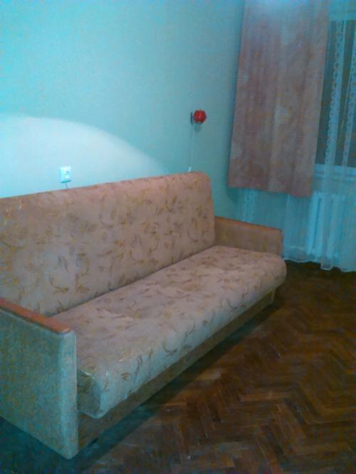 Фото 3 - Сдам квартиру Киев, Борщаговская ул.