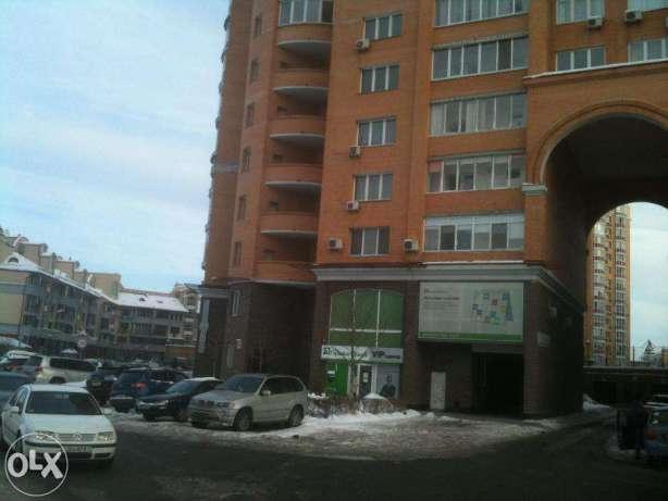 Фото 5 - Сдам салон красоты Киев, Героев Сталинграда пр-т
