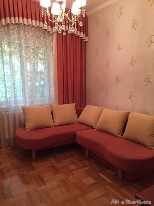 Фото 2 - Сдам дом Киев, Отрадный пр-т