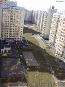 Фото 3 - Сдам квартиру Киев, Ломоносова ул.