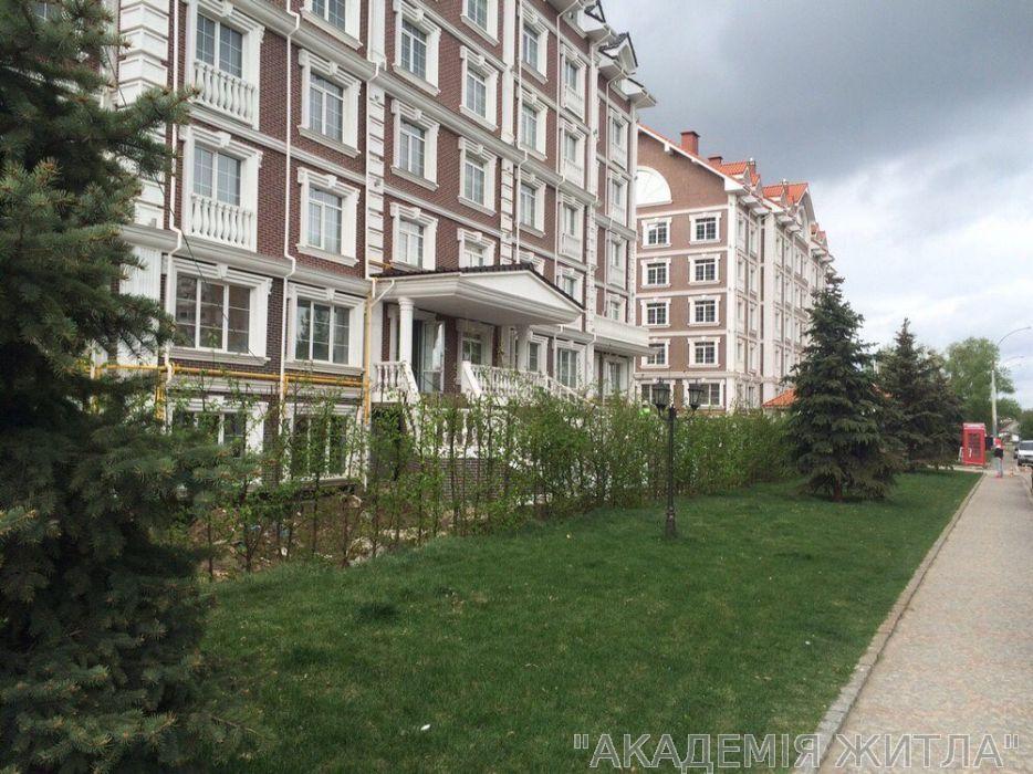 Фото 5 - Сдам квартиру Киев, Луценко Дмитрия ул.