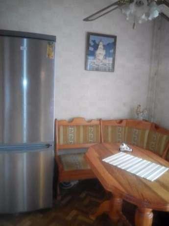 Фото 3 - Продам квартиру Киев, Маяковского Владимира пр-т