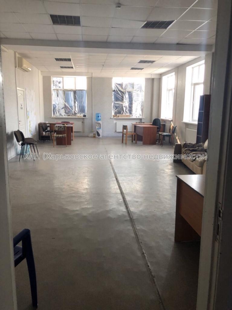 Аренда офисов -