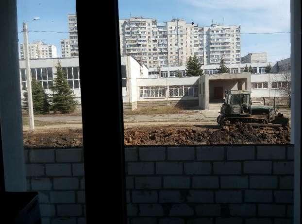 Фото 4 - Продам квартиру Харьков, Велозаводская ул.