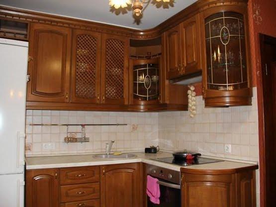 Фото 5 - Сдам квартиру Киев, Бажана Николая пр-т