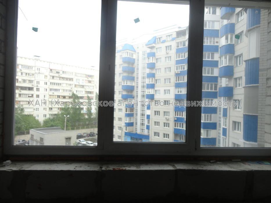 Продам квартиру Харьков, Родниковая ул. 2