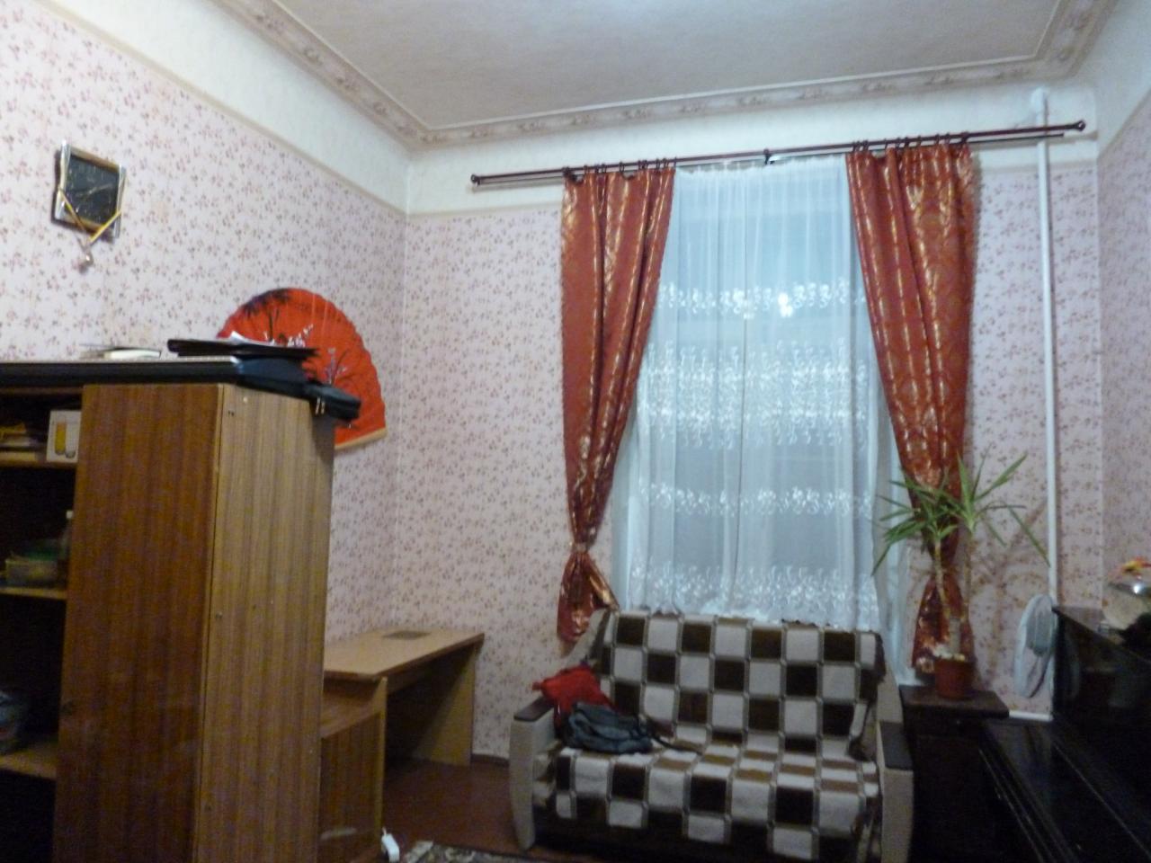 Фото 5 - Продам квартиру Харьков, Конституции площ.