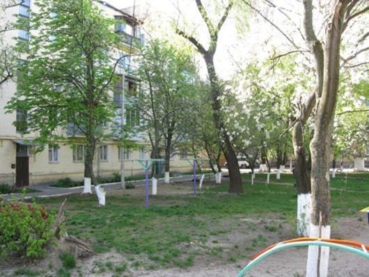 Фото 4 - Продам квартиру Киев