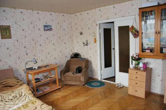 Фото - Сдам квартиру Киев, Науки пр-т