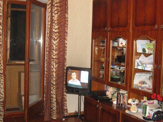 Фото - Продам квартиру Киев, Флоренции ул.