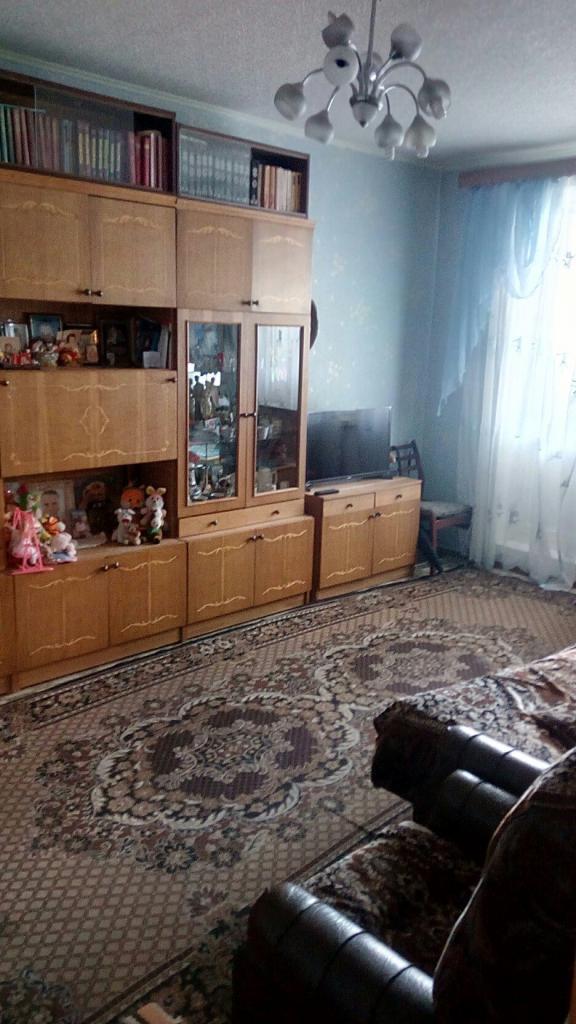 Фото 3 - Продам квартиру Харьков, Олимпийская ул.