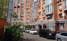 Фото 3 - Сдам квартиру Киев, Оболонская наб.
