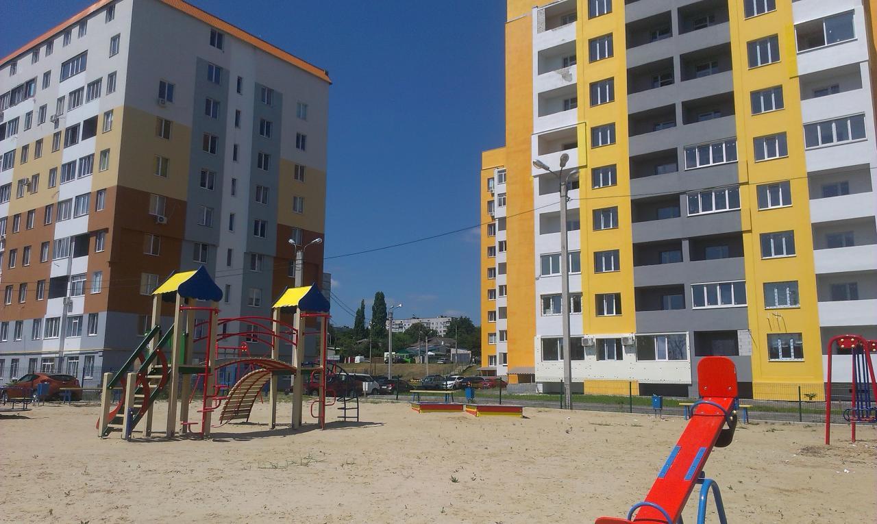 Фото 4 - Продам квартиру Харьков, Балакирева ул.