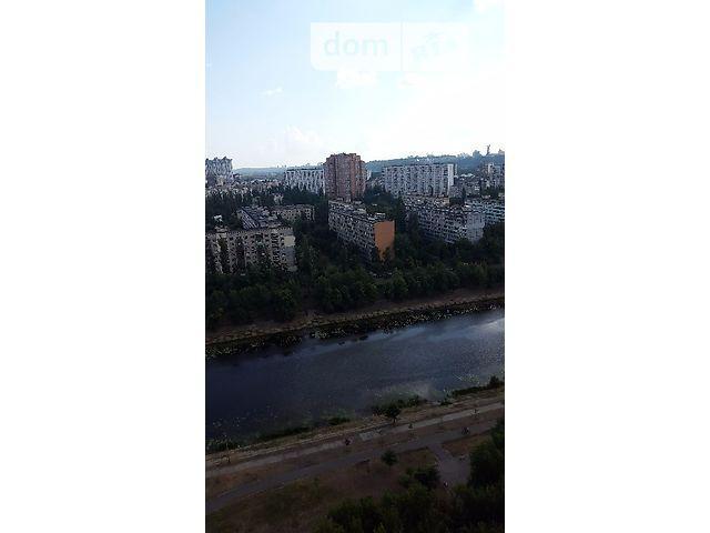 Фото 2 - Продам квартиру Киев, Туманяна Ованеса ул.