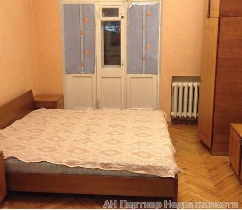 Фото 4 - Продам квартиру Киев, Круглоуниверситетская ул.