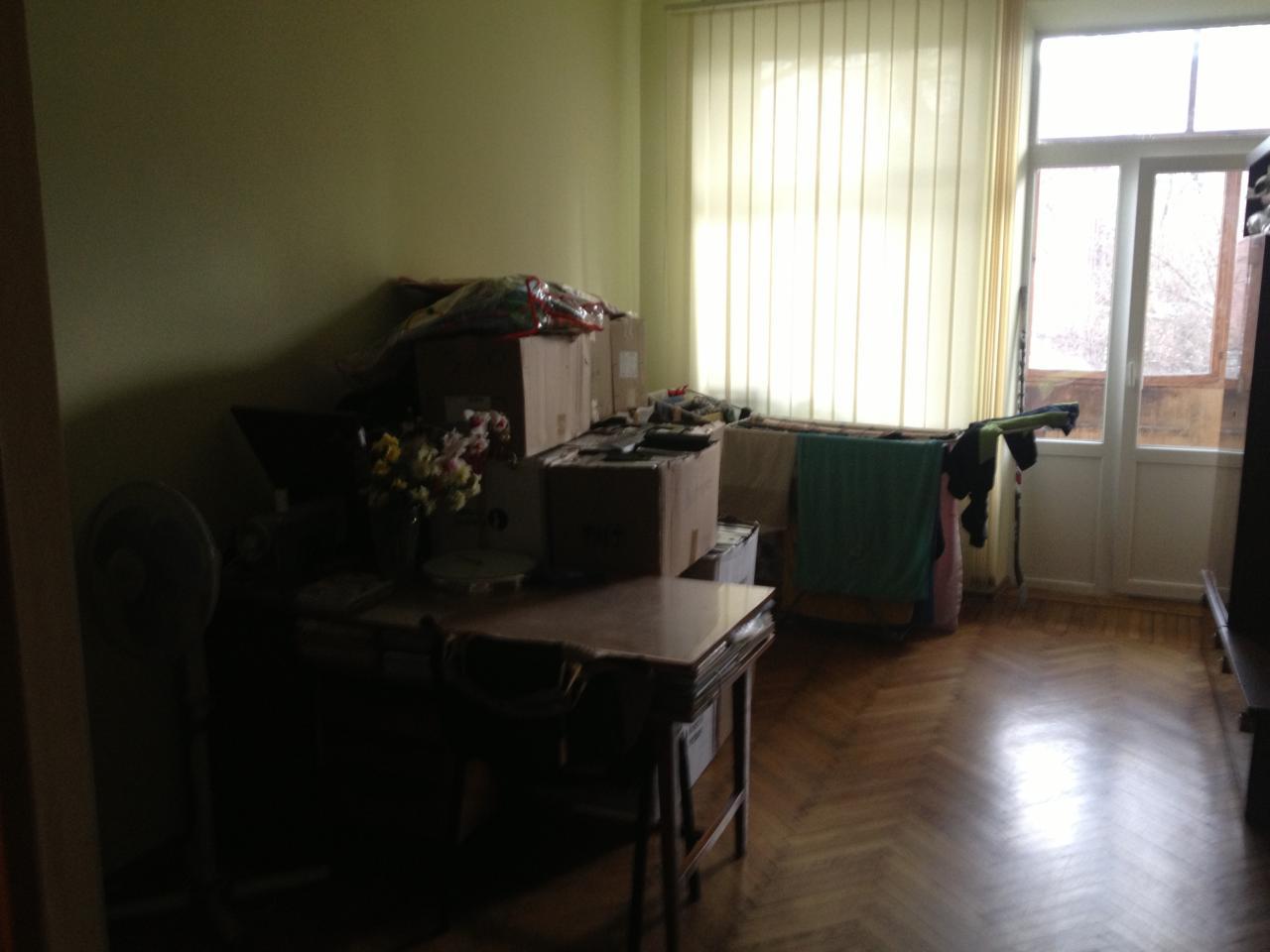 Фото 5 - Продам квартиру Харьков, Людмилы Гурченко (Саммеровский) пер.