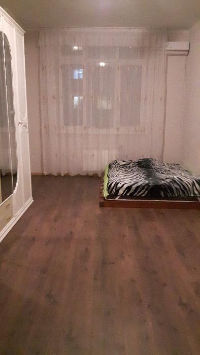 Фото 4 - Сдам квартиру Киев, Гагарина Юрия пр-т