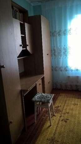 Фото 4 - Сдам квартиру Киев, Николаева Архитектора ул.