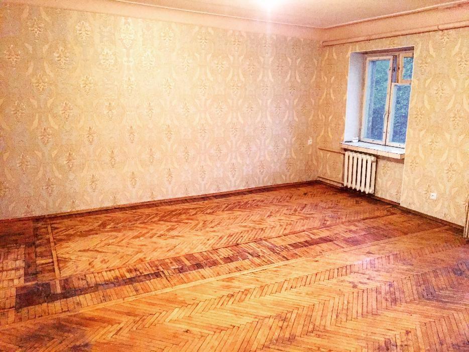 Фото 2 - Продам квартиру Харьков, Северный пер.