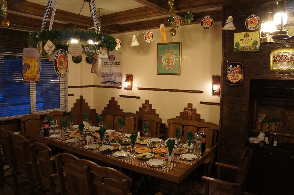 Фото 2 - Сдам ресторан Киев