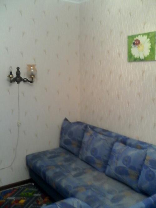 Фото 2 - Сдам квартиру Киев, Волгоградская ул.