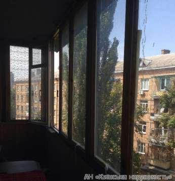 Фото 3 - Продам квартиру Киев, Уссурийская ул.