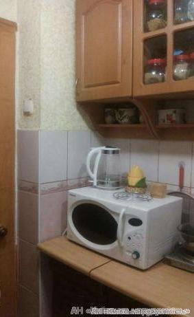 Фото 4 - Продам квартиру Киев, Приборный пер.