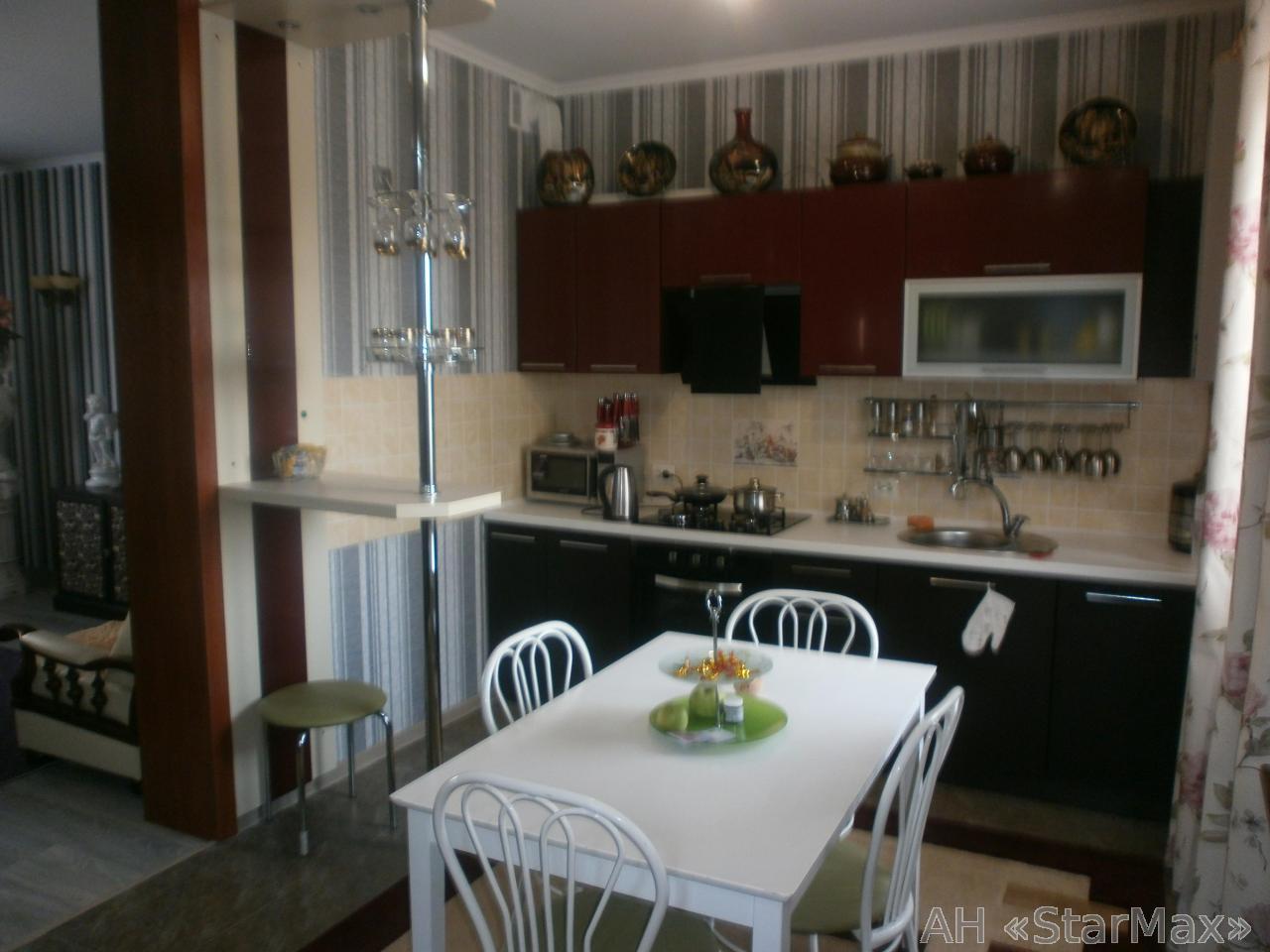 Фото 2 - Продам дом Борисполь
