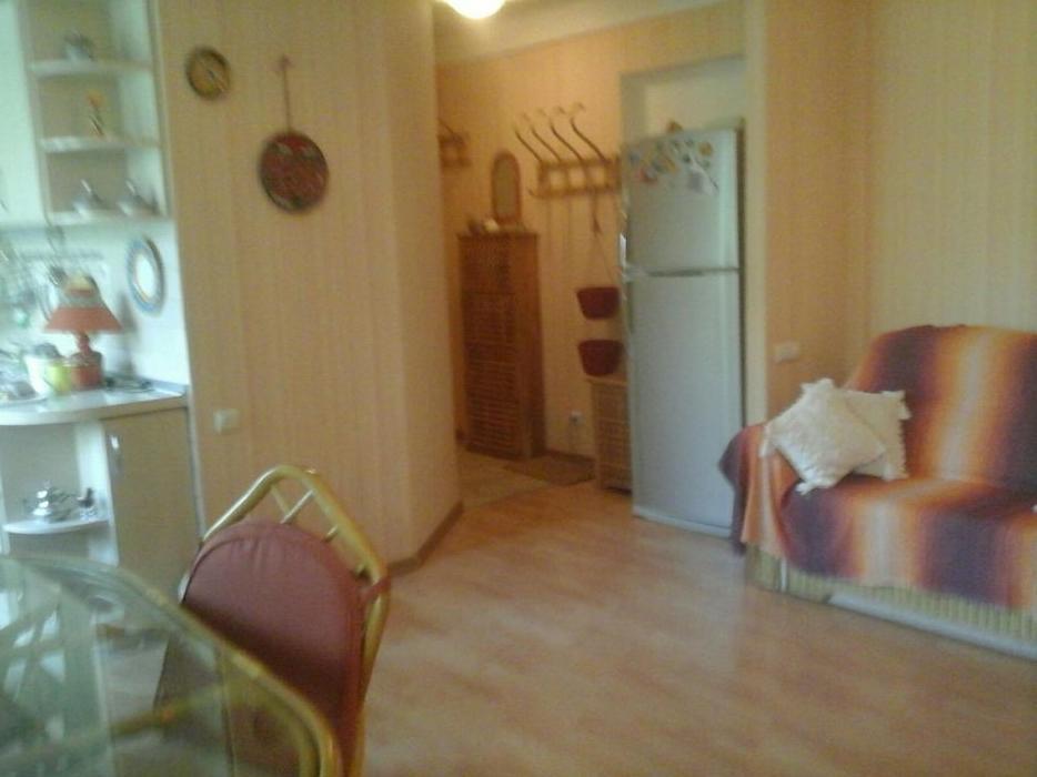 Фото 4 - Сдам квартиру Киев, Хмельницкого Богдана ул.