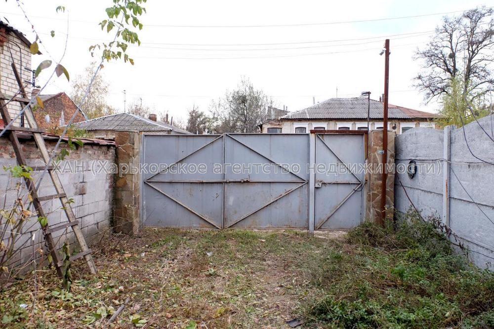 Фото 4 - Продам дом Харьков