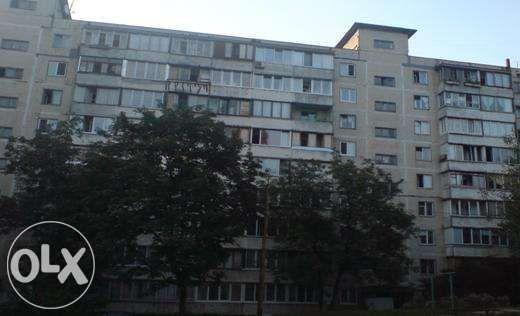 Фото 2 - Продам квартиру Киев, Воздухофлотский пр-т