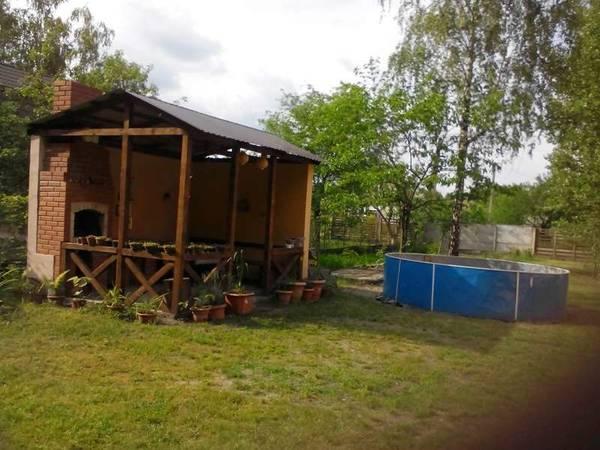Фото 2 - Сдам дом Дымер